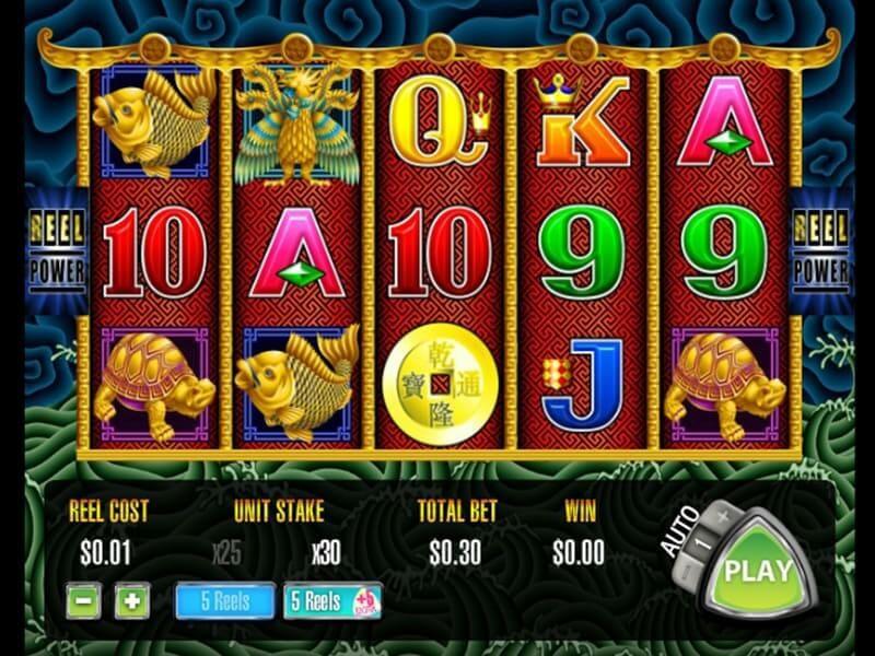 king kong cash prize lines Online