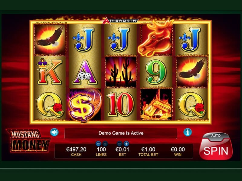Paradise casino online казино лягушки играть онлайн